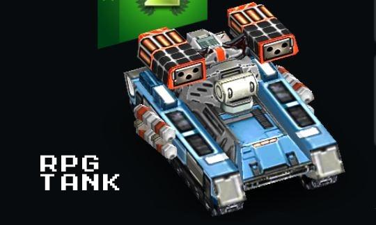 File:RPG Tank.JPG