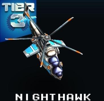 File:Nighthawk.JPG