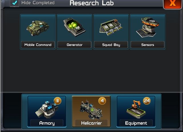 File:Research Lab-0.jpg