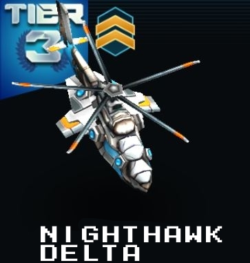 File:Nighthawk Delta.JPG
