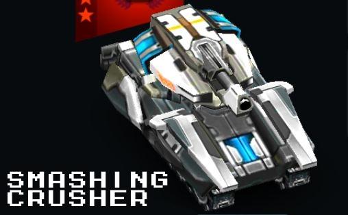 File:Smashing Crusher.JPG