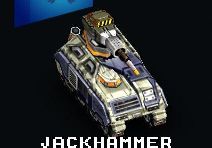 File:Jackhammer.JPG