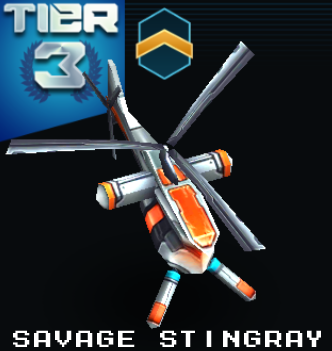 File:Savage Stingray.PNG