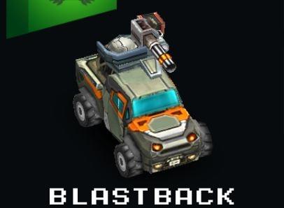 File:Blastback.JPG