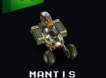 File:Mantis.JPG
