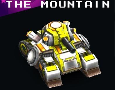 File:The Mountain.JPG