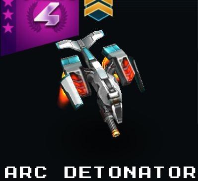 File:Arc Detonator.JPG