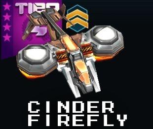 File:Cinder Firefly.JPG
