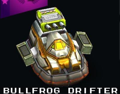File:Bullfrog Drifter.JPG