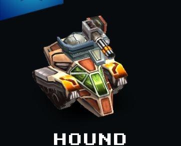 File:Hound.JPG