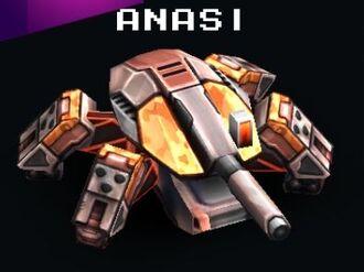 Anasi