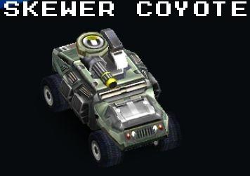 File:Skewer Coyote.JPG
