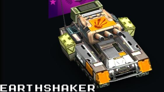 File:Earthshaker.JPG