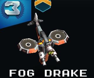 File:Fog Drake.PNG