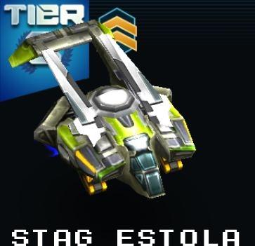 File:Stag Estola.JPG