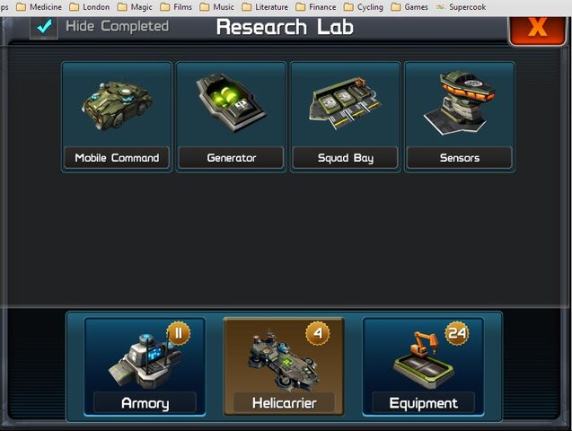 File:Research Lab.jpg