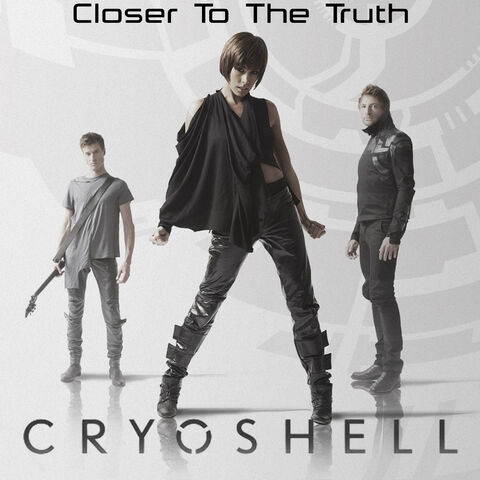 File:Closer To The Truth 2.jpg