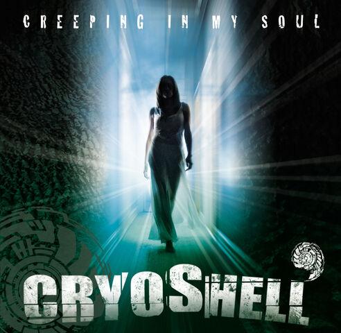 File:Creeping In My Soul EP.jpg