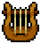 File:Weapon harp.png