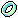 File:Ring of Peace thumbnail.png