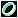 Ring of Peace thumbnail