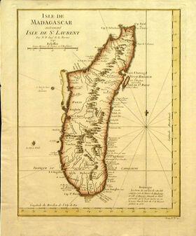 Madagascarmap2