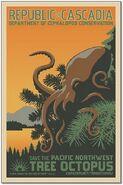 Tree-octopus-2