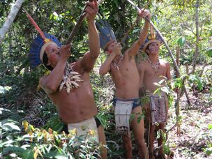 Tucano people