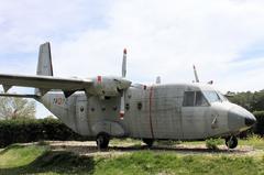 Talavera la Real Air Base
