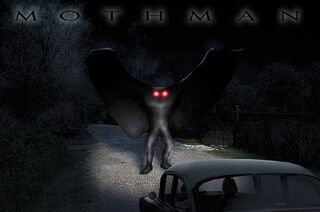 Mothman071207a 1