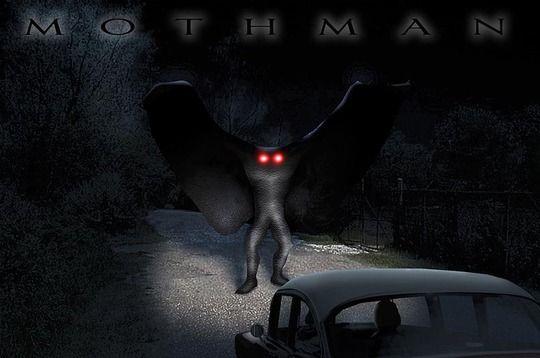 File:Mothman071207a 1.jpg