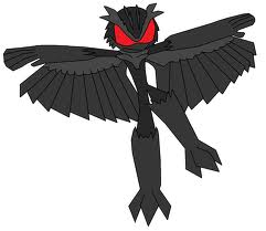 File:Death raptor.jpg