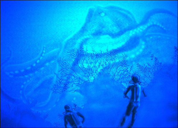 File:Oklahoma-octopus.jpg