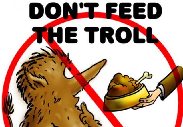 File:Don't feed.jpg