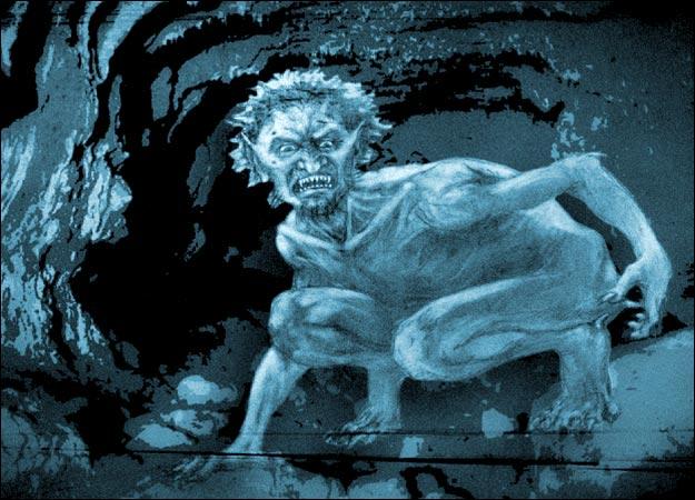File:Meet-the-creatures-strigoi0.jpg