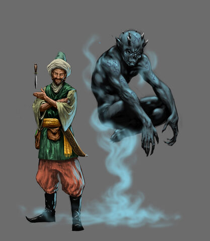 File:Thief Djinn.jpg