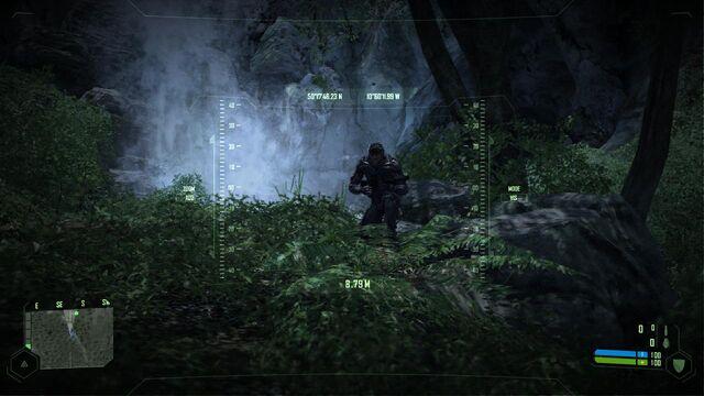 Archivo:Crysis 2012-02-04 20-34-27-83.jpg