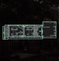 364px-Map penn depot.bmp