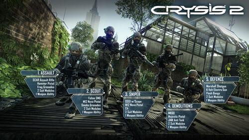 Crysis-2-Multiplayer