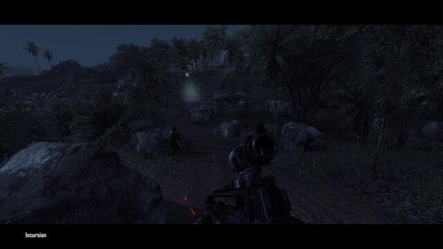 File:Crysis 2012-02-12 08-59-59-65.jpg