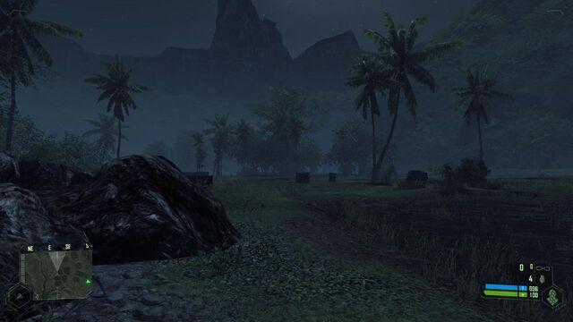 File:Crysis 2012-02-04 21-04-13-37.jpg