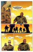 Crysis comic 02 019