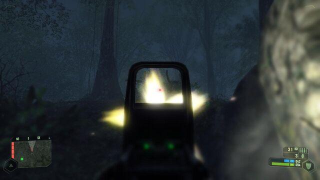 File:Crysis 2012-02-11 22-02-24-03.jpg