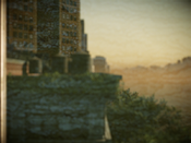 Labrat (102)