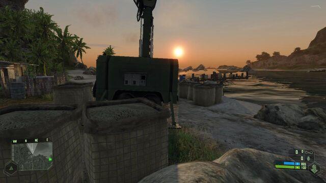File:Crysis 2012-02-05 10-02-22-75.jpg
