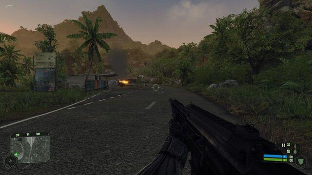 Archivo:Crysis 2012-02-04 12-37-54-32.jpg