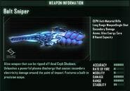 Crysis3 2013-05-07 16-48-13-05