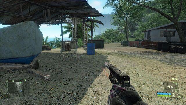 Archivo:Crysis 2012-02-04 19-26-34-53.jpg