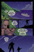 Crysis comic 05 022