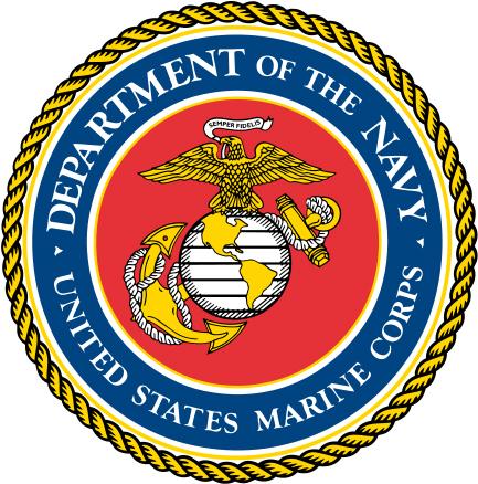 Archivo:433px-USMC logo svg.jpg